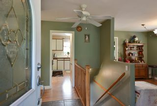 Photo 3: 1039 ROSAMUND Road in Gibsons: Gibsons & Area House for sale (Sunshine Coast)  : MLS®# R2615886
