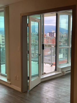 Photo 6: 1402 120 MILROSS AVENUE in Vancouver: Downtown VE Condo for sale (Vancouver East)  : MLS®# R2432415