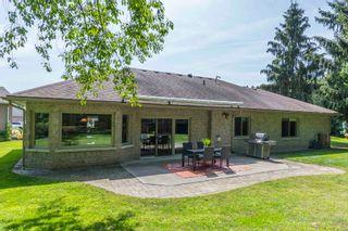 Photo 41: 6 Mill Pond Court: Brighton House  (Northumberland)  : MLS®# 40154731