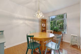 """Photo 4: 4 52 RICHMOND Street in New Westminster: Fraserview NW Townhouse for sale in """"FRASERVIEW PARK"""" : MLS®# R2486209"""