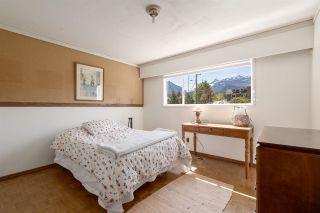 Photo 19: 2227 READ Crescent in Squamish: Garibaldi Estates House for sale : MLS®# R2570899
