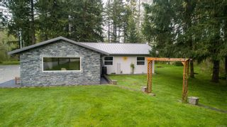 Main Photo: 3430 Karen Rd in : CV Merville Black Creek House for sale (Comox Valley)  : MLS®# 874552