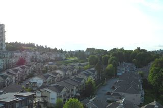 """Photo 16: 1701 71 JAMIESON Court in New Westminster: Fraserview NW Condo for sale in """"PALACE QUAY II"""" : MLS®# V953228"""