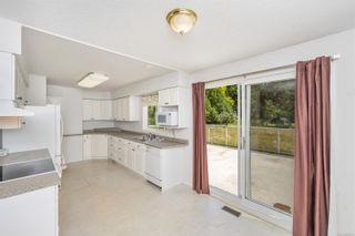 Photo 8: 2298 Calais Rd in : Du East Duncan House for sale (Duncan)  : MLS®# 879731