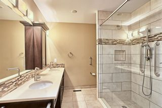 Photo 21: 83 Edgepark Villas NW in Calgary: Edgemont Row/Townhouse for sale : MLS®# A1130715