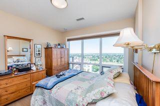 Photo 20: 1009 2755 109 Street in Edmonton: Zone 16 Condo for sale : MLS®# E4258254