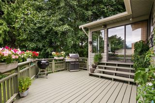 Photo 18: 2045 Wesbrook Dr in Sidney: Si Sidney North-West House for sale : MLS®# 844726