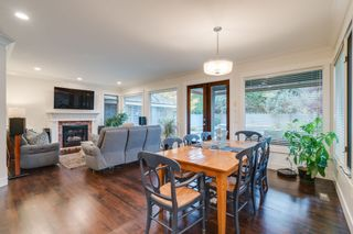 """Photo 14: 2489 138 Street in Surrey: Elgin Chantrell House for sale in """"PENINSULA PARK"""" (South Surrey White Rock)  : MLS®# R2414226"""