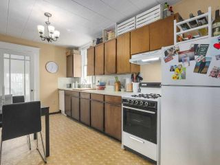 """Photo 4: 3468 ONTARIO Street in Vancouver: Main House for sale in """"Main Cambie"""" (Vancouver East)  : MLS®# R2589113"""