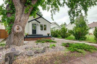 Photo 13:  in Edmonton: House for sale : MLS®# E4164792