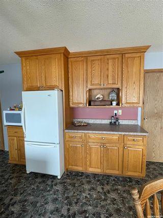 Photo 8: Goossen Acreage in Spiritwood: Residential for sale (Spiritwood Rm No. 496)  : MLS®# SK868137