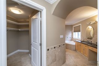 Photo 38: 239 Tory Crescent in Edmonton: Zone 14 House for sale : MLS®# E4234067
