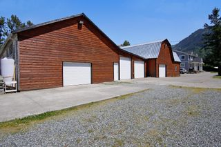 """Photo 19: 719 MARION Road in Abbotsford: Sumas Prairie House for sale in """"ARNOLD"""" : MLS®# R2168445"""