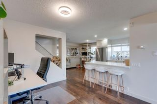 Photo 9: 192 Rivervalley Crescent SE in Calgary: Riverbend Detached for sale : MLS®# A1099130