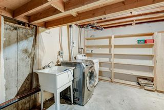 Photo 22: 1949 Lytton Crescent SE in Calgary: Ogden Detached for sale : MLS®# A1134396
