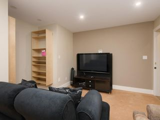 Photo 25: 6830 East Saanich Rd in : CS Saanichton House for sale (Central Saanich)  : MLS®# 873148