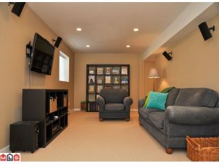 """Photo 9: 14850 56A Avenue in Surrey: Sullivan Station House for sale in """"PANORAMA"""" : MLS®# F1110620"""