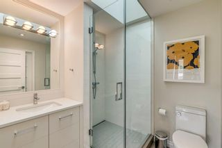Photo 25: 151 Pumpmeadow Place SW in Calgary: Pump Hill Detached for sale : MLS®# A1137276