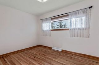 Photo 16: 223 41 Avenue NW in Calgary: Highland Park Detached for sale : MLS®# C4287218