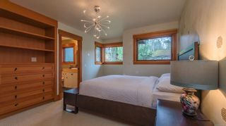 Photo 54: 3070 Nelson Rd in : Na Cedar House for sale (Nanaimo)  : MLS®# 872050