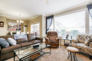 Photo 8: 44417 SHERRY Drive in Chilliwack: Vedder S Watson-Promontory House for sale (Sardis)  : MLS®# R2619896