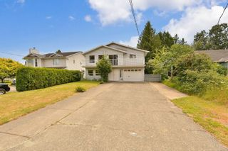 Photo 4: 597 LEASIDE Ave in : SW Glanford House for sale (Saanich West)  : MLS®# 878105