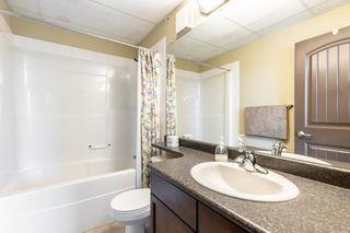 Photo 25: 225 2503 HANNA Crescent in Edmonton: Zone 14 Condo for sale : MLS®# E4265155