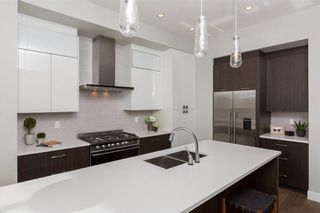 Photo 10: 2345 22 Avenue SW in Calgary: Richmond House for sale : MLS®# C4127248