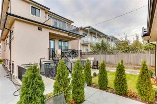Photo 18: 6930 RUPERT Street in Vancouver: Killarney VE House for sale (Vancouver East)  : MLS®# R2550422