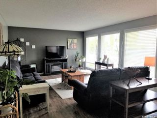 Photo 5: 357 7th Avenue West in Unity: Residential for sale : MLS®# SK858746