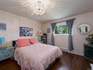 Photo 12: 421 Quarry Rd in COMOX: CV Comox (Town of) House for sale (Comox Valley)  : MLS®# 844538