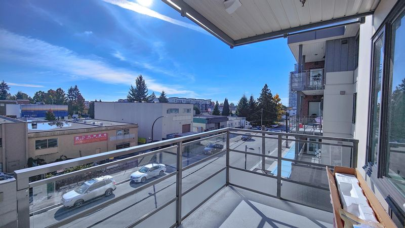 FEATURED LISTING: 330 - 5355 LANE Street Burnaby