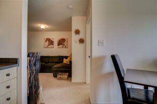 Photo 6: 303 70 WOODSMERE Close: Fort Saskatchewan Condo for sale : MLS®# E4212342