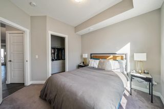 Photo 12: 267 Livingston Common in Calgary: Livingston Row/Townhouse for sale : MLS®# A1150791