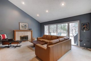 Photo 13: 10713 60 Avenue in Edmonton: Zone 15 House for sale : MLS®# E4234620