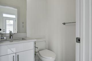 Photo 29: 8505 84 Avenue in Edmonton: Zone 18 House for sale : MLS®# E4231146
