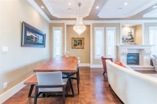 Photo 5: 3148 W 16TH Avenue in Vancouver: Arbutus House for sale (Vancouver West)  : MLS®# R2532008