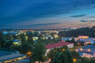 """Photo 24: 1401 1327 E KEITH Road in North Vancouver: Lynnmour Condo for sale in """"CARLTON AT THE CLUB"""" : MLS®# R2578047"""