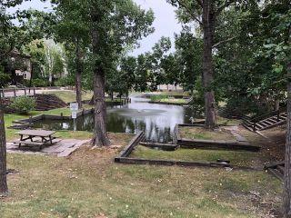 Photo 14: 1 500 Kenaston Boulevard in Winnipeg: River Heights Condominium for sale (1D)  : MLS®# 1900926
