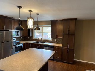 Photo 16: 467 Steele Crescent in Swift Current: Trail Residential for sale : MLS®# SK811439