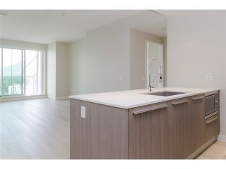 """Photo 15: 1806 1221 BIDWELL Street in Vancouver: West End VW Condo for sale in """"ALEXANDRA"""" (Vancouver West)  : MLS®# V1081262"""