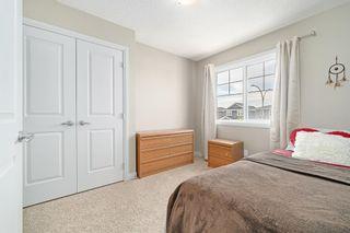 Photo 14: 36 Redstone Avenue NE in Calgary: Redstone Semi Detached for sale : MLS®# A1147558