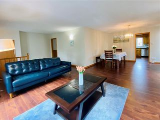 Photo 8: 19 Princemere Road in Winnipeg: Linden Woods Residential for sale (1M)  : MLS®# 202122066