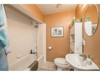 Photo 18: 7686 ARGYLE STREET in Vancouver: Fraserview VE House for sale (Vancouver East)  : MLS®# R2585109