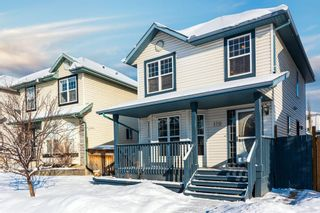 Photo 31: 170 Arbour Grove Close NW in Calgary: Arbour Lake Detached for sale : MLS®# A1068980
