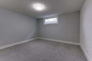 Photo 27: 13623 137 Street in Edmonton: Zone 01 House for sale : MLS®# E4226030