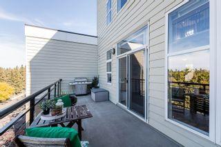 Photo 32: 433 10531 117 Street in Edmonton: Zone 08 Condo for sale : MLS®# E4264258