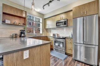 Photo 6: 209-12040 222 Street in Maple Ridge: Condo for sale : MLS®# R2610755