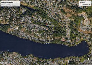 Main Photo: 33 Summit Dr in : Na Uplands Land for sale (Nanaimo)  : MLS®# 882081