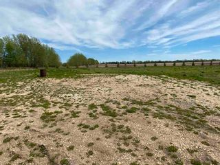 Photo 28: 61515 RR 261: Rural Westlock County House for sale : MLS®# E4246695